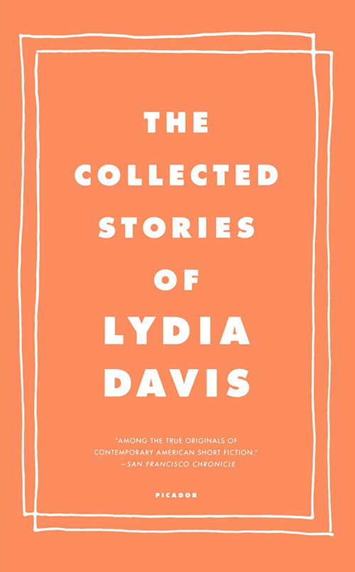 Collected-Stories-of-Lydia-Davis