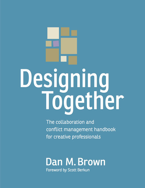 Designing-Together