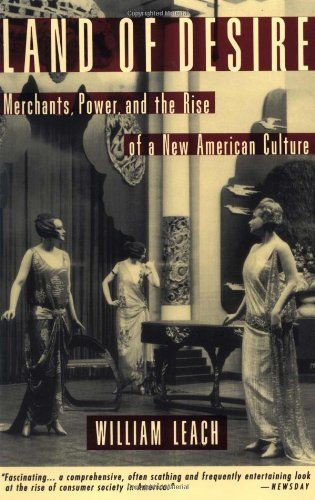 an analysis of merchants power and the rise of a new american culture in the book land of desire by  Download land of desire merchants power and the rise of a new american culture (pdf, epub, mobi) books land of desire merchants power and the rise of a new american culture (pdf, epub, mobi) page 2.