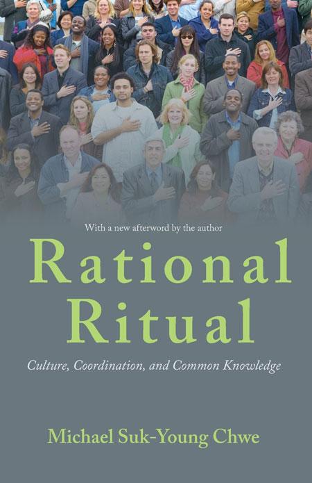 Rational-Ritual