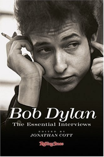 The Essential Interviews
