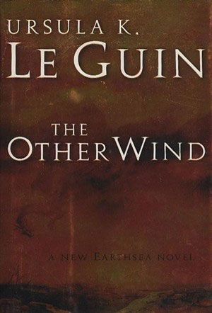 The-Other-Wind